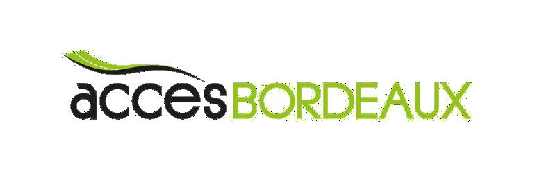 banniere-logo-acces-bordeaux