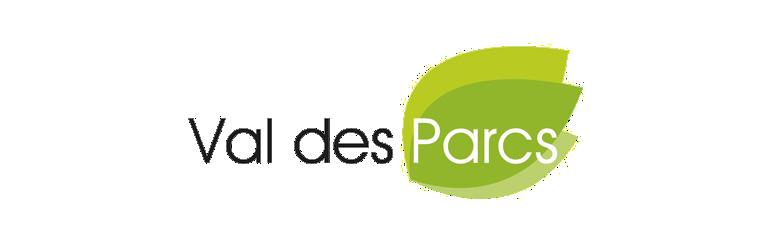 banniere-logo-val-des-parcs