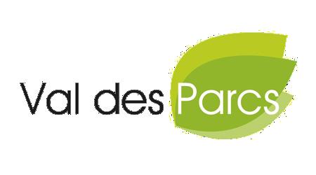 VAL DES PARCS